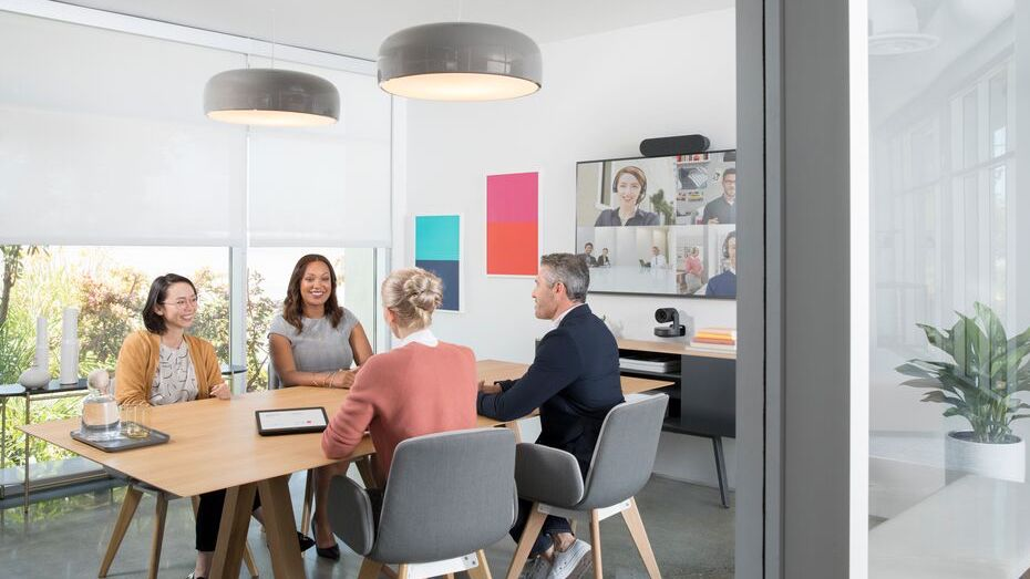 WORKPLACE TRENDS IN 2020 AND BEYOND